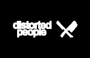 Black-Flag-Referenz-Distorted-People