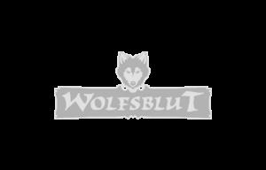 Black-Flag_Referenz-Wolfsblut